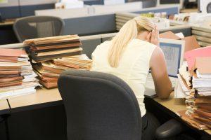 Gesundheit am Arbeitsplatz: Die 10 Empfehlungen der Arbeitsforscher